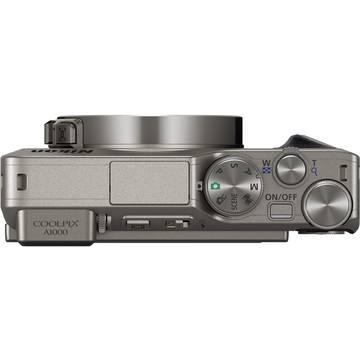 Digitalkameror