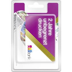 Image of Epson UP18CH1001 EcoTank Unlimited Printing Card 2Y Karte für Tinten-Lieferservice N/A