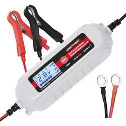 Nabíjačka autobatérie Dino KRAFTPAKET 136312, 12 V, 6 V, 0.8 A, 3.8 A