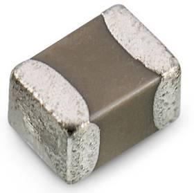 Condensateur céramique