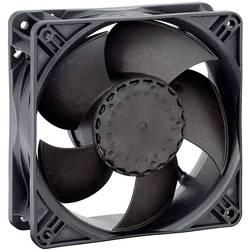 Axiálny ventilátor EBM Papst ACI 4420 HH 9203509001, 230 V, (d x š x v) 120 x 120 x 38 mm