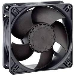 Axiálny ventilátor EBM Papst ACI 4420 H 9203509003, 230 V, (d x š x v) 120 x 120 x 38 mm