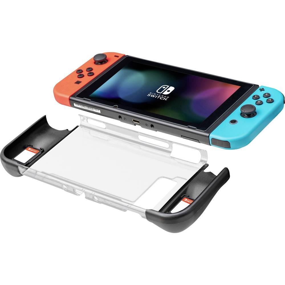 Nintendo 97020 Accessoireset voor Nintendo Switch