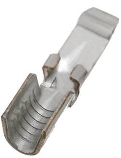 Image of Crimpkontakt 52 A 261G1-LPBK Metall APP Inhalt: 1 St.