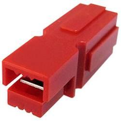Image of Hochstrom-Batteriesteckverbinder für 15 - 45 A Rot APP Inhalt: 1 St.