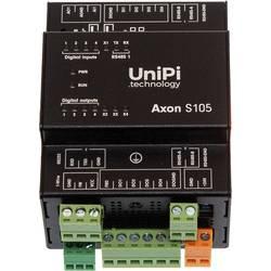 Unipo Unipi RB-Unipi-AxonS105