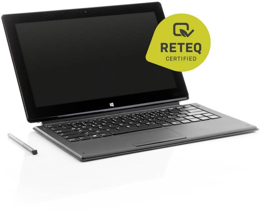 Verwonderlijk Terra Pad 1161 Pro Notebook Refurbished (sehr gut) 29.5 cm (11.6 FU-72