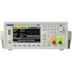 Image of Aim TTi TGF4042 Funktionsgenerator netzbetrieben 1 µHz - 40 MHz 2-Kanal Arbiträr, Dreieck, Puls, Sinus, Rechteck,