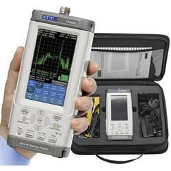 Aim TTi PSA6005USC Spektrum-Analysator, Spectrum-Analyzer, Frequenzbereich ,
