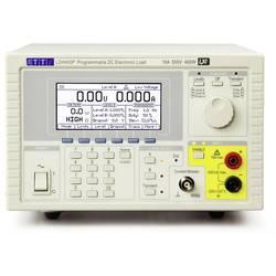 Image of Aim TTi LDH400P Elektronische Last 500 V/DC 16 A 400 W