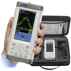 Aim TTi PSA2702USC Spektrum-Analysator, Spectrum-Analyzer, Frequenzbereich ,