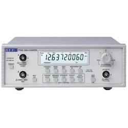 Image of Aim TTi TF930 Frequenzzähler 0.001 Hz - 3 GHz
