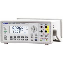 Image of Aim TTi 1908 Tisch-Multimeter digital Datenlogger CAT II 600 V, CAT III 300 V