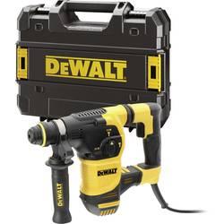Dewalt D25333K SDS plus-kombinované kladivo 950 W