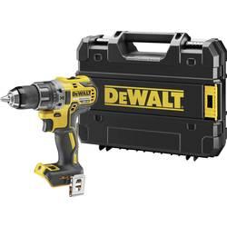 Aku vŕtací skrutkovač Dewalt DCD791NT DCD791NT-XJ, 18 V, Li-Ion akumulátor