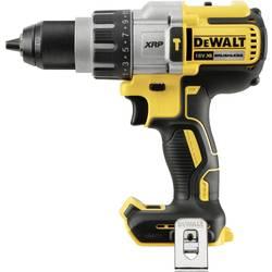 Aku príklepová vŕtačka Dewalt DCD996NT DCD996NT-XJ, 18 V, Li-Ion akumulátor
