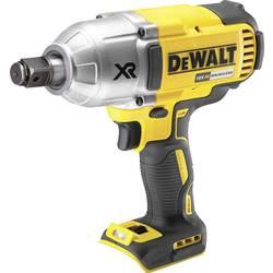 Aku rázový uťahovač Dewalt DCF897NT DCF897NT-XJ, 18 V