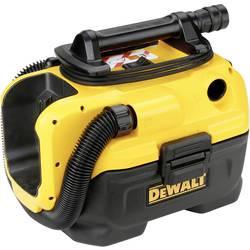 Mokrý / suchý vysávač Dewalt DCV584L DCV584L-QW, 7.5 l
