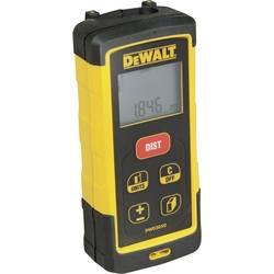 Laserový měřič vzdálenosti Dewalt DW03050 DW03050-XJ, max. rozsah 50 m