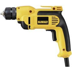Vŕtačka Dewalt DWD112S DWD112S-QS