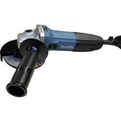 Uhlová brúska Makita GA5030RX1, 125 mm, 720 W