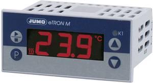 Digitaler Thermostat