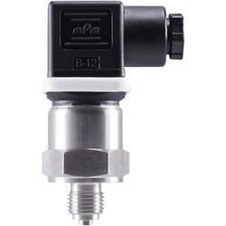 Image of Jumo 43006710 Druckmessumformer