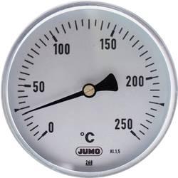 Image of Jumo 80000101 Bimetallthermometer