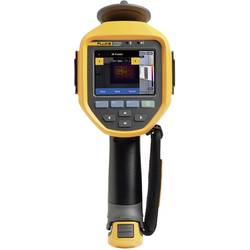 Termálna kamera Fluke FLK-Ti480-Pro 4947332, 640 x 480 pix