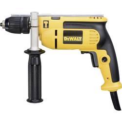 Príklepová vŕtačka Dewalt DWD024S DWD024S-QS, 650 W