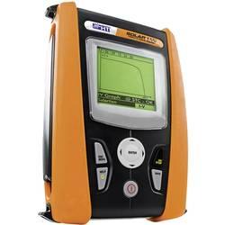 Digitálne/y merač parametrov fotovoltaických zariadení HT Instruments SOLAR I-VE 1008685, datalogger, funkcia merania životného prostredia