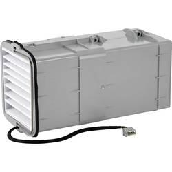 Nástěnný a stropní ventilátor 24 V 70 m³/h Stiebel Eltron LWE 40 VE