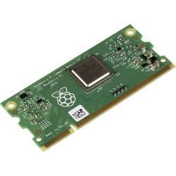 Raspberry Pi® Compute Modul 3+ 8GB Raspberry Pi® Compute Modul 3+