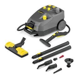 Floor-Steam cleaner