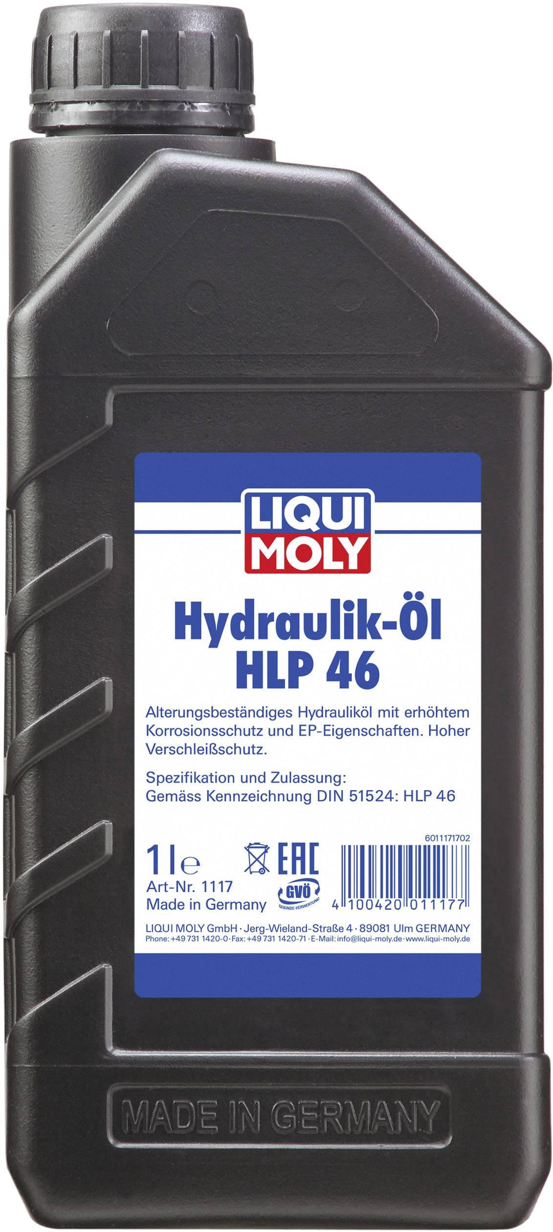 9,46 €//1 L stoßdämpferöl 1 L Liqui Moly 20960