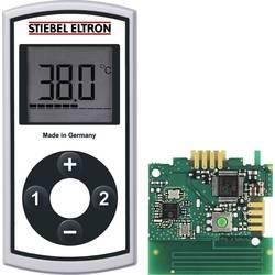 Bezdrôtové ovládanie Stiebel Eltron FFB 4 Set Eu, 20 - 60 °C