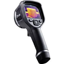 Termálna kamera FLIR E5xt 63909-1004, 160 x 120 Pixel