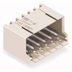 Konektor do DPS WAGO 2091-1422/200-000/997-405, 1 ks