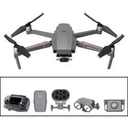 Priemyselný dron DJI Enterprise Mavic 2 Enterprise Universal Edition Dual, RtF, pre profesionála, kamera s termovíziou