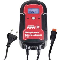 Image of APA 16622 Automatikladegerät 6 V, 12 V 5 A 5 A, 10 A