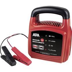 Nabíjačka autobatérie APA 16626, 12 V, 27 A, 4 A