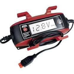 Nabíjačka autobatérie APA 16633, 6 V, 12 V, 2.5 A, 2.5 A, 5 A