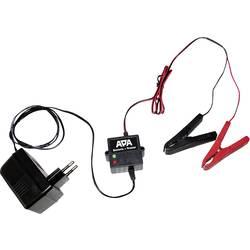 Vyrovnávač nabíjania batérie APA 16506, 12 V, 0.5 A