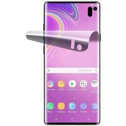 Ochranná fólia na displej smartfónu Cellularline SPFGALS10LT, N/A, 1 ks