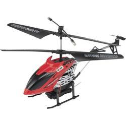 RC model vrtulníku Reely H8, RtF