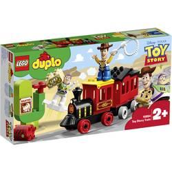 LEGO® DUPLO® 10894