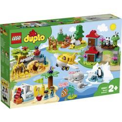 LEGO® DUPLO® 10907