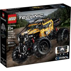 LEGO® TECHNIC 42099