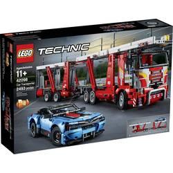LEGO® TECHNIC 42098