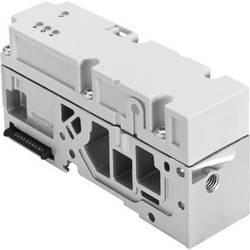 Image of FESTO Drucksensor VMPA-FB-PS-3/5 541086
